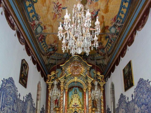O casamento de Emanuel e Cátia em Funchal, Madeira 3