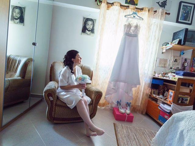 O casamento de Bruno e Ana em Ramada, Odivelas 32