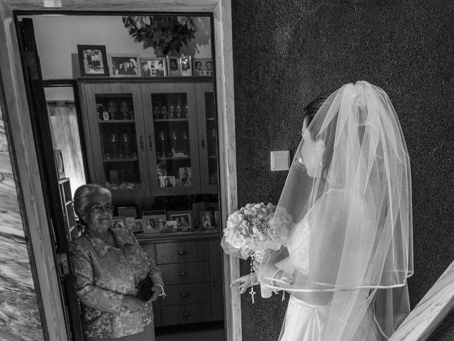 O casamento de Bruno e Ana em Ramada, Odivelas 44