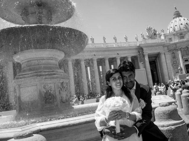 O casamento de Bruno e Ana em Ramada, Odivelas 158