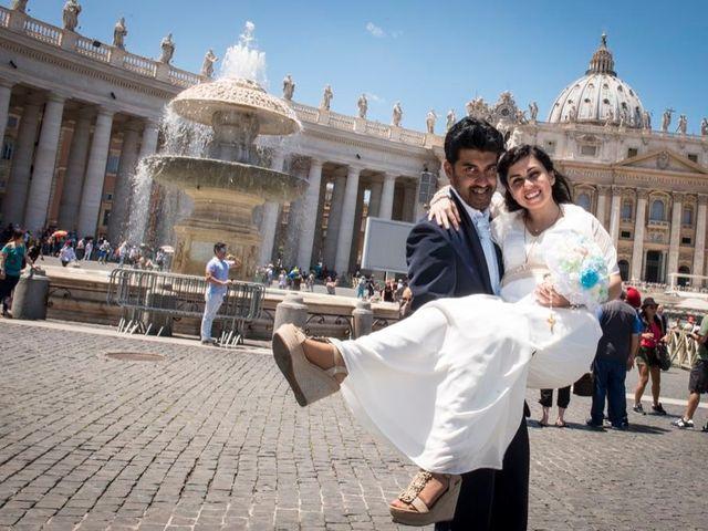 O casamento de Bruno e Ana em Ramada, Odivelas 159