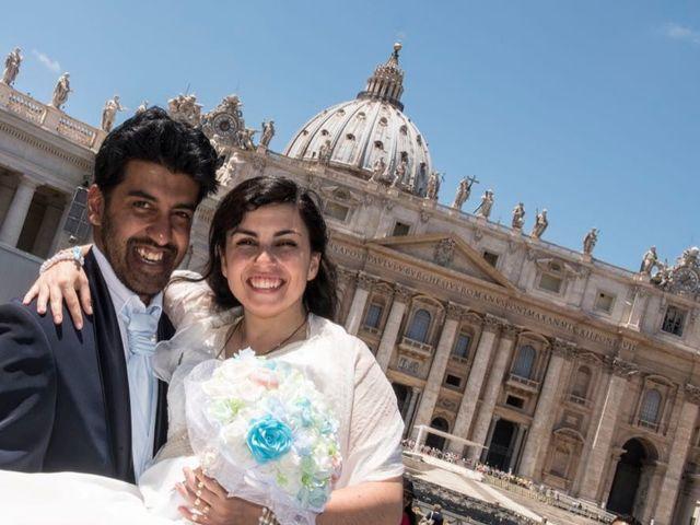 O casamento de Bruno e Ana em Ramada, Odivelas 160