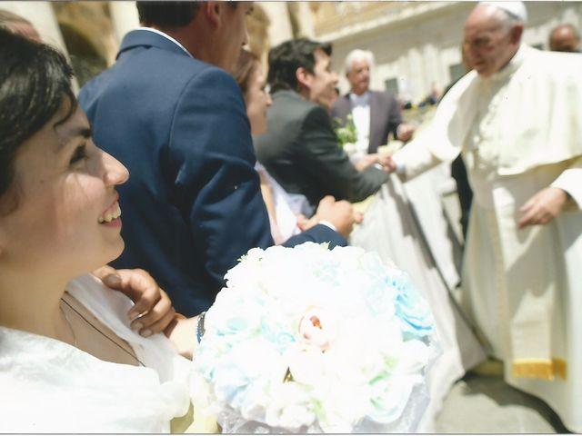 O casamento de Bruno e Ana em Ramada, Odivelas 164