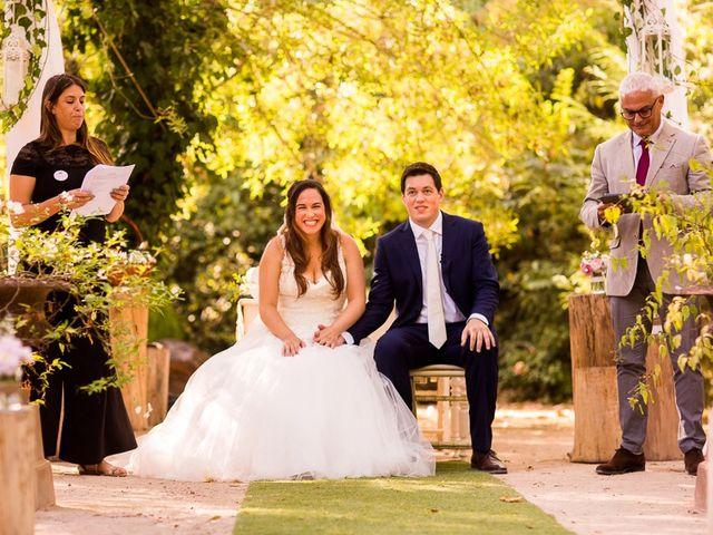O casamento de Chris e Sara em Lisboa, Lisboa (Concelho) 9