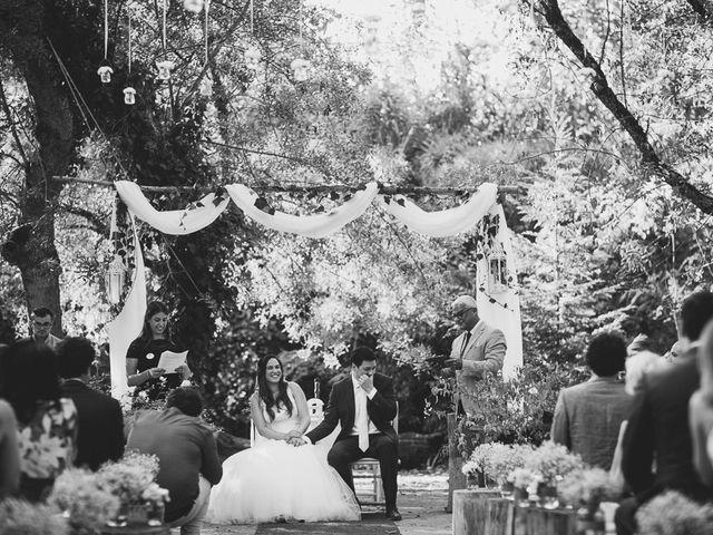 O casamento de Chris e Sara em Lisboa, Lisboa (Concelho) 10
