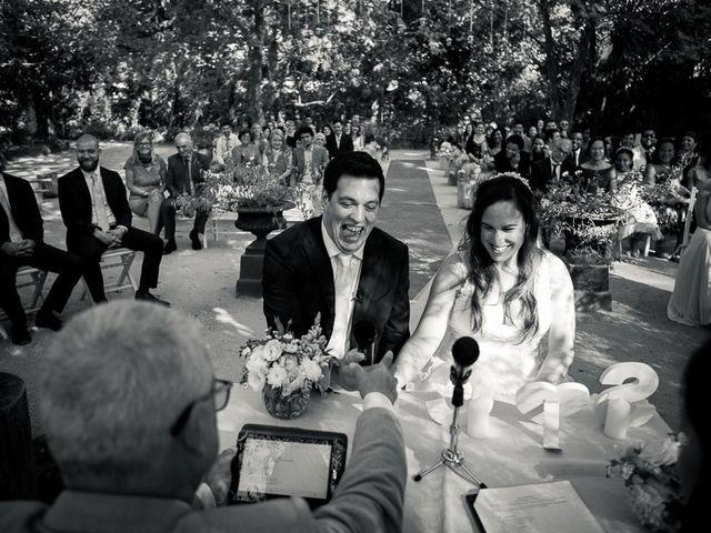 O casamento de Chris e Sara em Lisboa, Lisboa (Concelho) 12