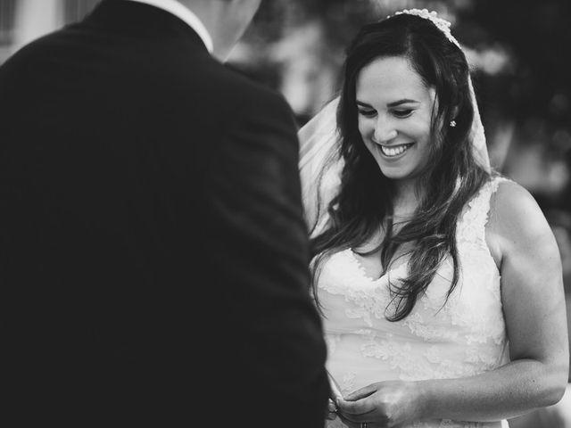 O casamento de Chris e Sara em Lisboa, Lisboa (Concelho) 13