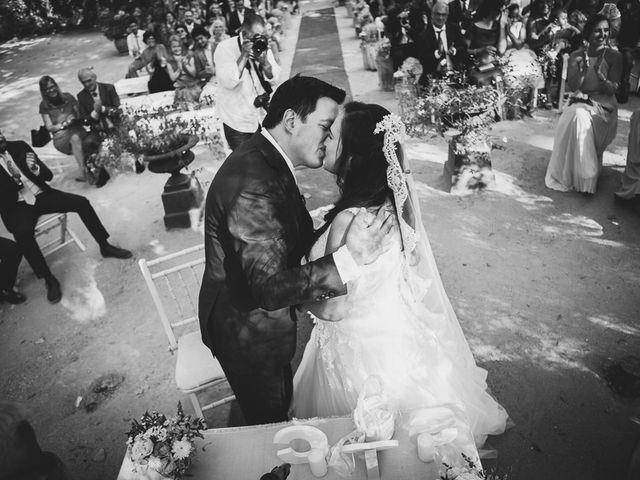 O casamento de Chris e Sara em Lisboa, Lisboa (Concelho) 14