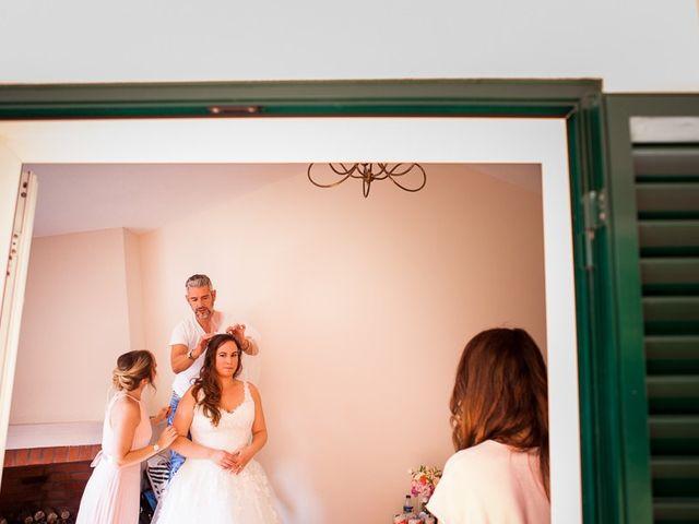 O casamento de Chris e Sara em Lisboa, Lisboa (Concelho) 31