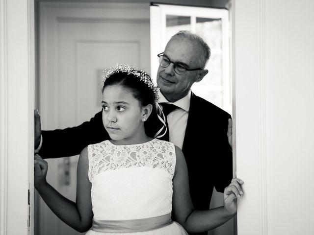 O casamento de Chris e Sara em Lisboa, Lisboa (Concelho) 32