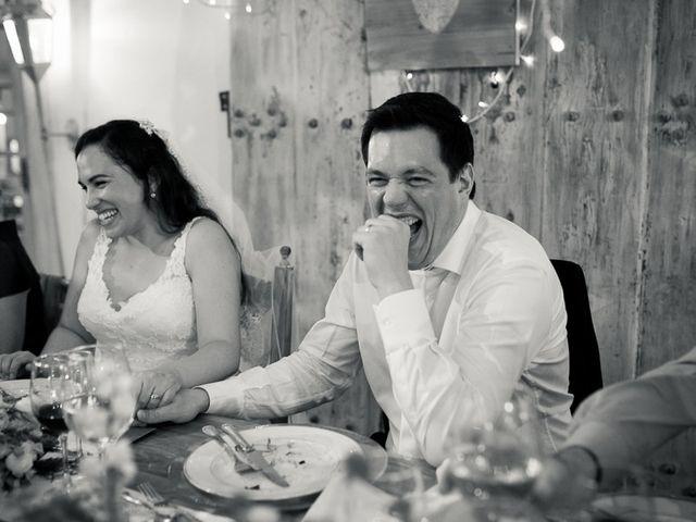 O casamento de Chris e Sara em Lisboa, Lisboa (Concelho) 43