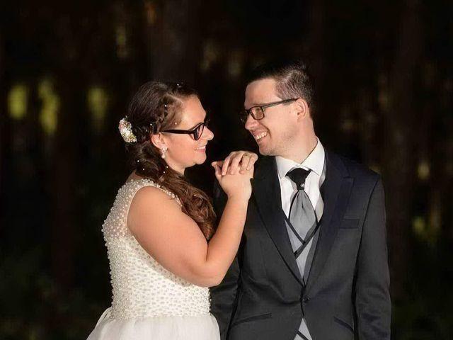 O casamento de João e Cláudia em Olhão, Olhão 8