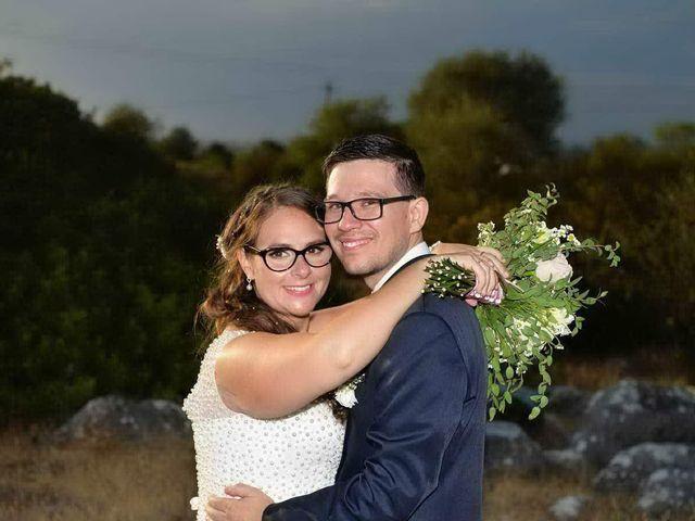 O casamento de João e Cláudia em Olhão, Olhão 13