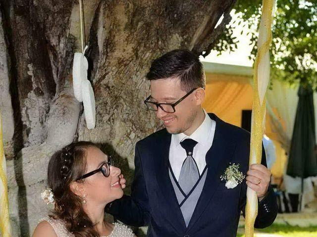 O casamento de João e Cláudia em Olhão, Olhão 15