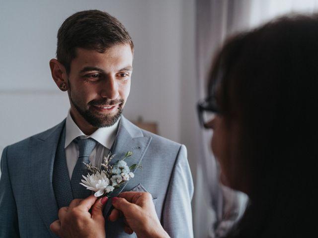 O casamento de David e Filipa em Quiaios, Figueira da Foz 21
