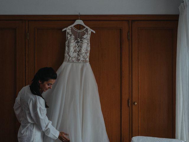 O casamento de David e Filipa em Quiaios, Figueira da Foz 25