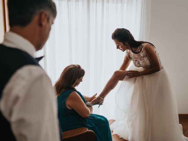 O casamento de David e Filipa em Quiaios, Figueira da Foz 38