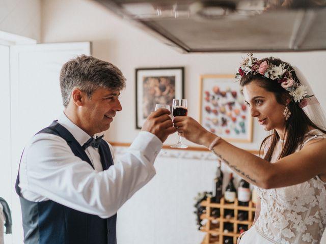O casamento de David e Filipa em Quiaios, Figueira da Foz 47