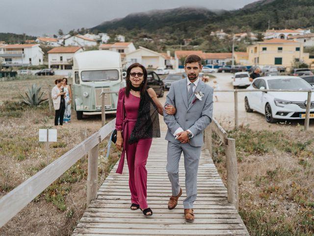 O casamento de David e Filipa em Quiaios, Figueira da Foz 54