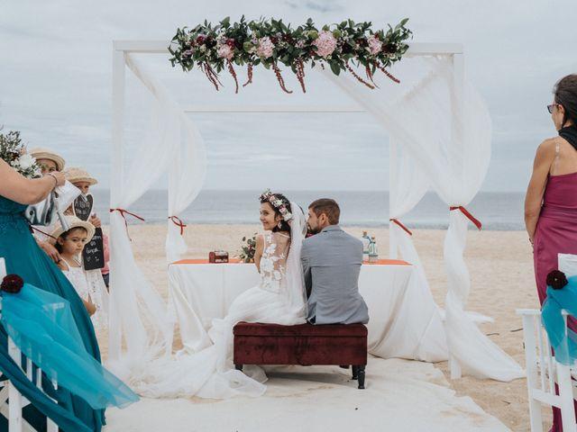 O casamento de David e Filipa em Quiaios, Figueira da Foz 67