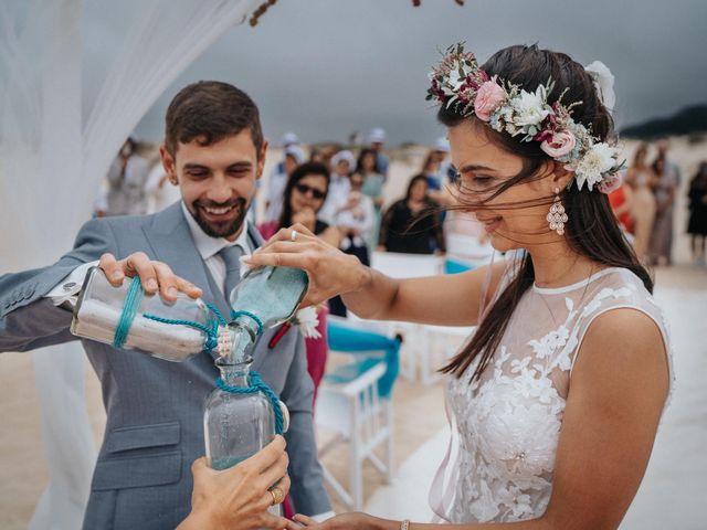 O casamento de David e Filipa em Quiaios, Figueira da Foz 69