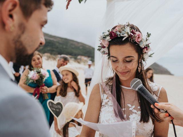 O casamento de David e Filipa em Quiaios, Figueira da Foz 72