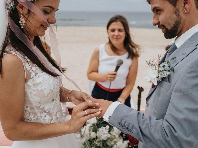 O casamento de David e Filipa em Quiaios, Figueira da Foz 73
