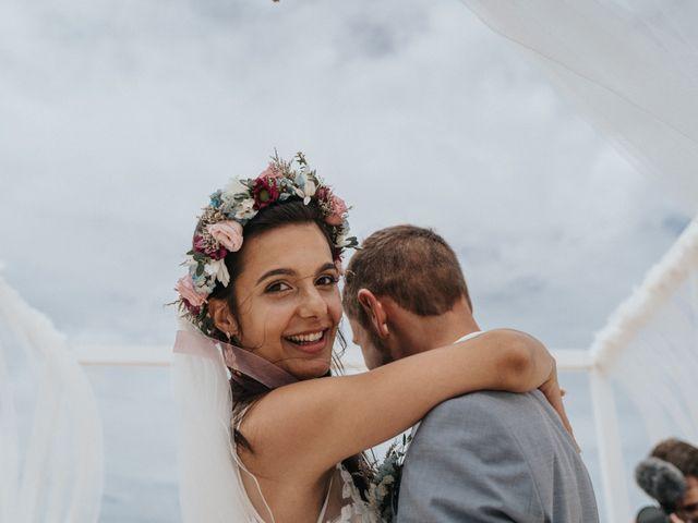 O casamento de David e Filipa em Quiaios, Figueira da Foz 75