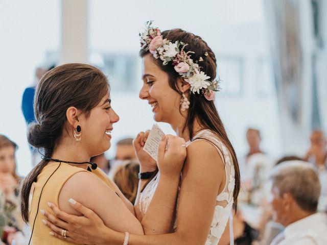 O casamento de David e Filipa em Quiaios, Figueira da Foz 125