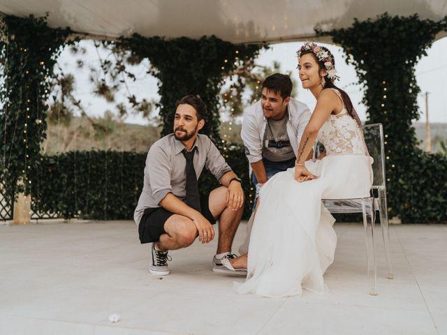 O casamento de David e Filipa em Quiaios, Figueira da Foz 138