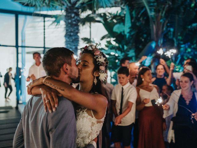 O casamento de David e Filipa em Quiaios, Figueira da Foz 170