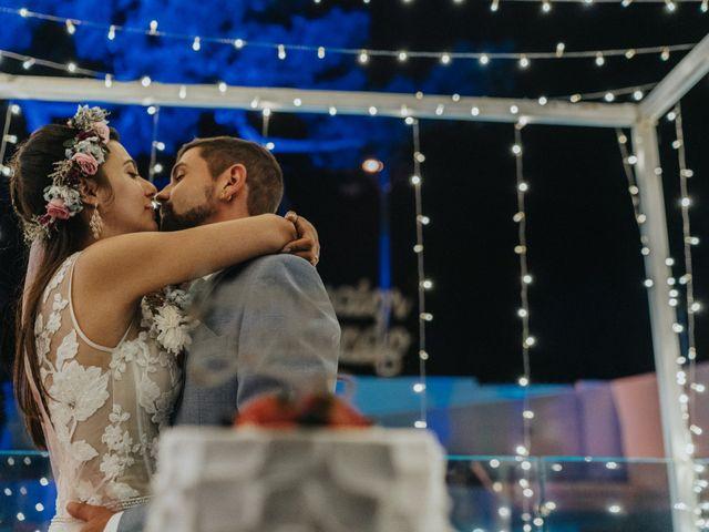 O casamento de David e Filipa em Quiaios, Figueira da Foz 171