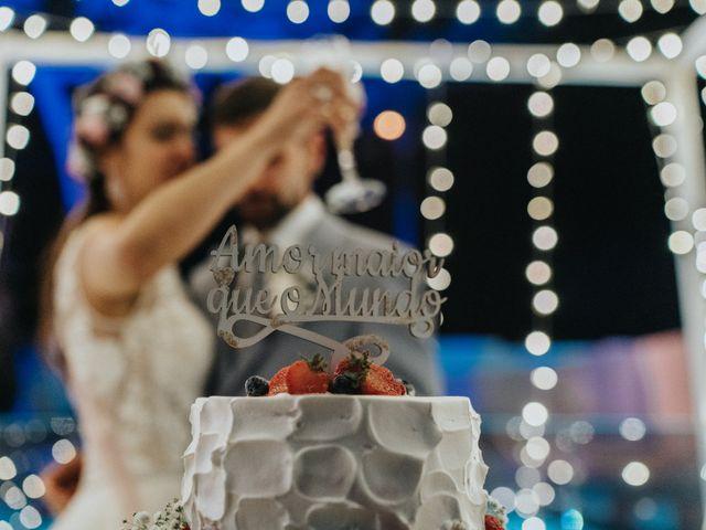 O casamento de David e Filipa em Quiaios, Figueira da Foz 174