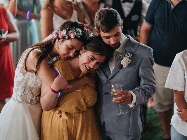 O casamento de David e Filipa em Quiaios, Figueira da Foz 184