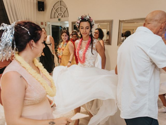O casamento de David e Filipa em Quiaios, Figueira da Foz 196