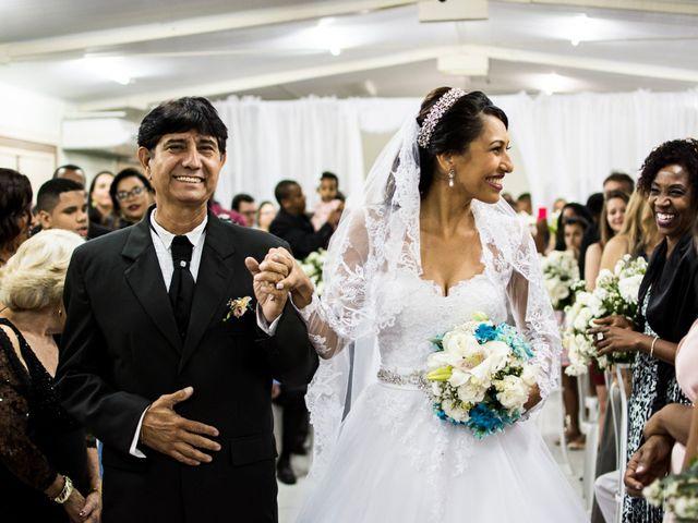 O casamento de Leonardo e Aila em Lisboa, Lisboa (Concelho) 10