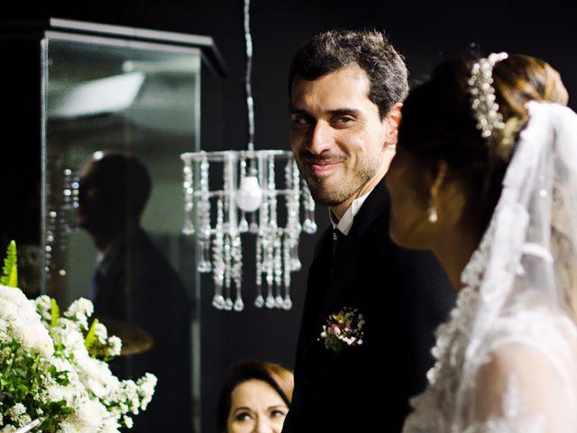 O casamento de Leonardo e Aila em Lisboa, Lisboa (Concelho) 13