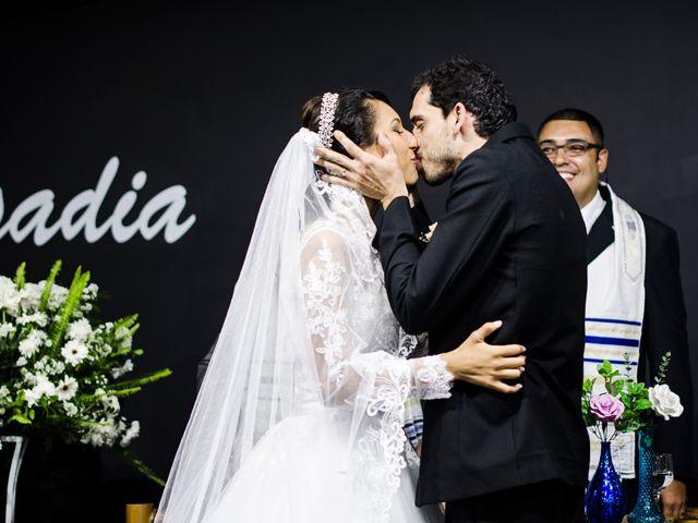 O casamento de Leonardo e Aila em Lisboa, Lisboa (Concelho) 15
