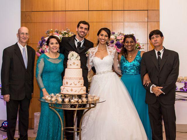 O casamento de Leonardo e Aila em Lisboa, Lisboa (Concelho) 20