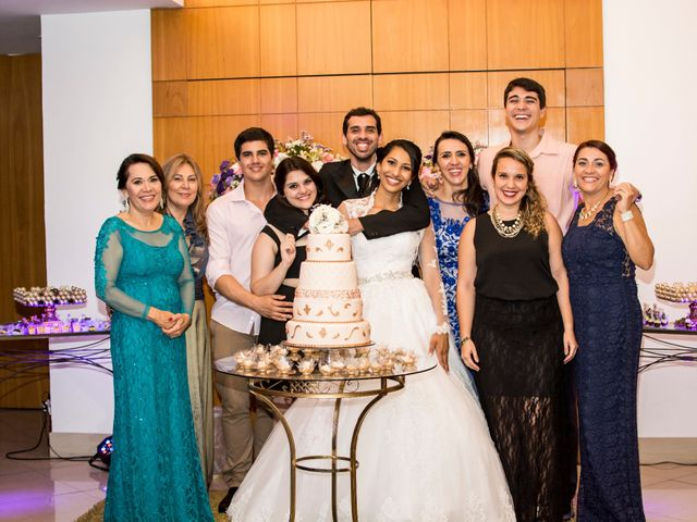 O casamento de Leonardo e Aila em Lisboa, Lisboa (Concelho) 22