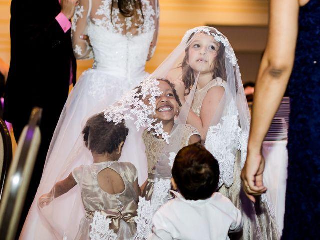 O casamento de Leonardo e Aila em Lisboa, Lisboa (Concelho) 27
