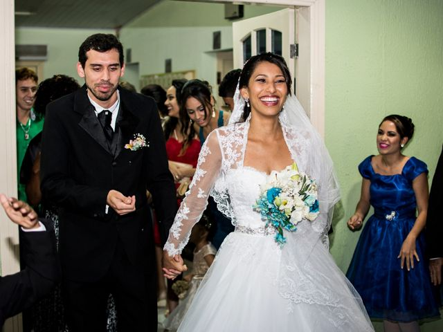 O casamento de Leonardo e Aila em Lisboa, Lisboa (Concelho) 2