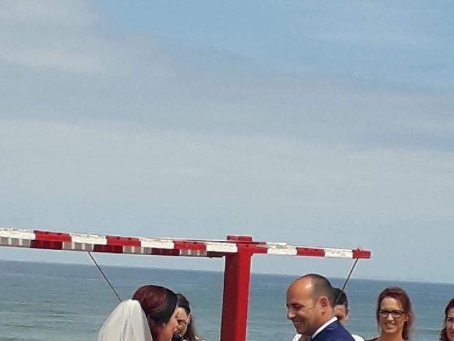 O casamento de Rodolfo   e Vanda   em Lisboa, Lisboa (Concelho) 3
