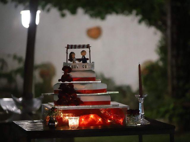 O casamento de Rodolfo   e Vanda   em Lisboa, Lisboa (Concelho) 6