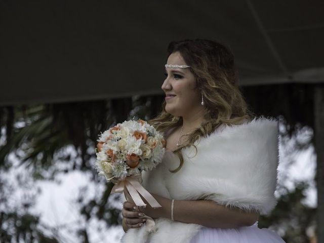 O casamento de Fábio e Joana em Ericeira, Mafra 56
