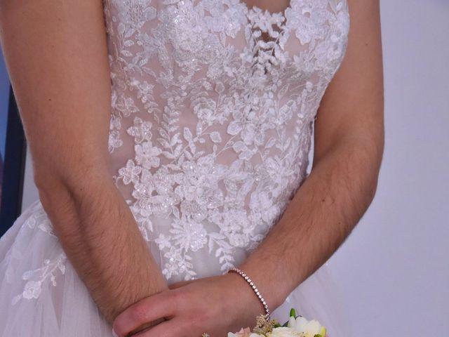 O casamento de Luís e Liliana em Águeda, Águeda 21