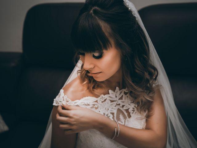 O casamento de Ivo e Ana em Esposende, Esposende 9