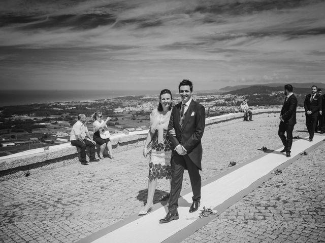 O casamento de Ivo e Ana em Esposende, Esposende 11