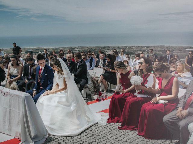 O casamento de Ivo e Ana em Esposende, Esposende 13