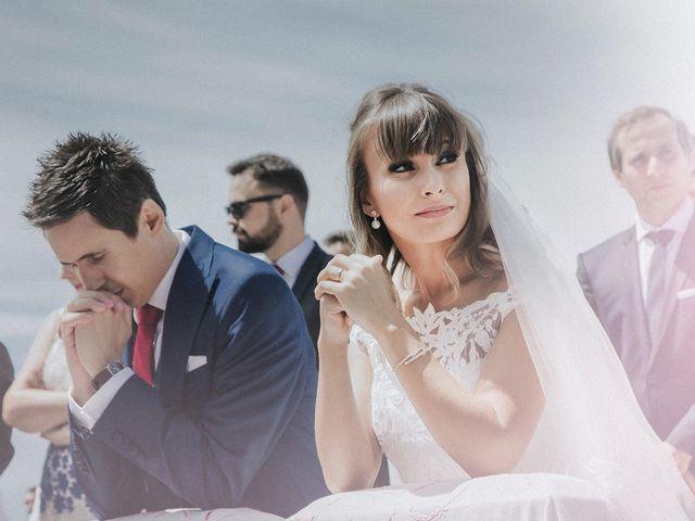 O casamento de Ivo e Ana em Esposende, Esposende 14